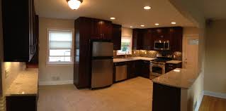kitchen awesome sears kitchen packages kitchen appliance packages