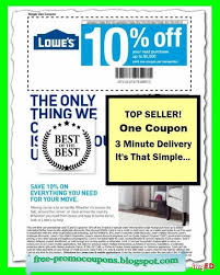 floor and decor coupons floor lovely lowes flooring coupons with floor beautiful lowes