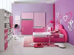 Bedroom Design Planner Fair Purple And Pink Bedroom Ideas About Bedroom Decoration