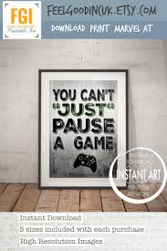 wall decor game room wall art pictures game room wall art video