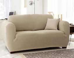 housse de canap becquet housse fauteuil et canapé extensible universelle becquet
