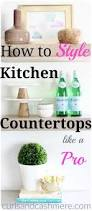 best 25 farm style kitchen counters ideas on pinterest farm