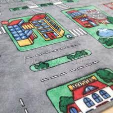 zen road rugs