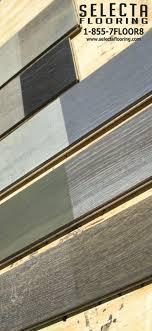 seashore wood luxury vinyl plank 2034 sqkarndean flooring reviews