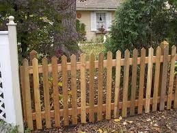 how to build a dog fence home u0026 gardens geek