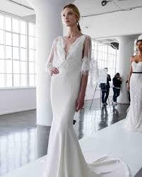 marchesa wedding dress marchesa 2018 wedding dress collection martha stewart