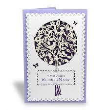 send birthday card online u2013 gangcraft net