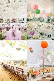 668 best wedding décor images on pinterest outdoor weddings