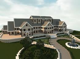 ideas for building a home luxury mansion minecraft building ideas house design minecraft