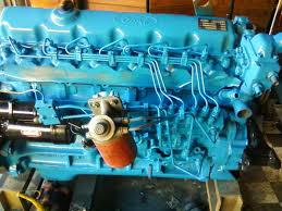 Ford Diesel Truck Engines - competition swap page 8 ford truck enthusiasts forums