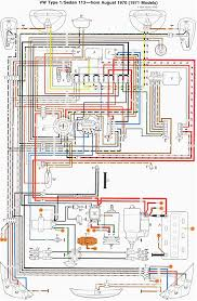 1966 1967 1968 1969 vw karmann ghia wiring diagram incredible vw