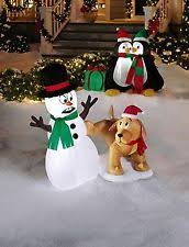 14 best outdoor christmas decorations images on pinterest lawn