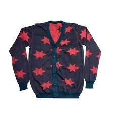 designer pullover s pullover manufacturer from ludhiana