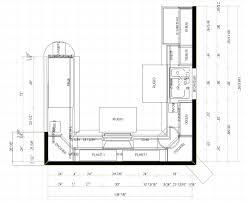 kitchen cabinet construction plans kitchen cabinet construction details pdf nrtradiant com
