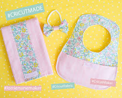 baby gufts baby gifts galore
