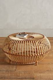 best round wicker coffee table with coffee table coffee table