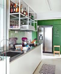 Kitchen Design Ideas  Stylish And Practical HDB Flat Gallery - Interior design ideas singapore