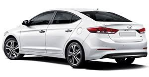 price hyundai elantra hyundai elantra 2017 prices in uae specs reviews for dubai abu