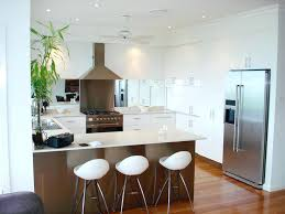 small u shaped kitchen ideas u shaped kitchen ideas house l shaped kitchen ideas uk