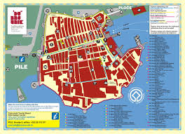 Crime Map Miami by 42 Best Miami Mapas Images On Pinterest Dubrovnik Cruise Port
