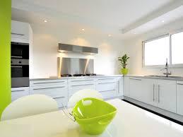 cuisine moderne et design fabrication de cuisine avec design moderne à marrakech kech design