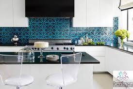 tile backsplash ideas for kitchen 25 inspirational kitchen backsplash ideas kitchen tile