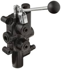 black friday log splitter amazon com prince ls 3000 1 directional control valve