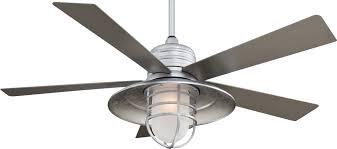 industrial ceiling fan light kit mid century galvanized ceiling fan light kit modern tray definition