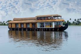 Kerala House Plans With Photos And Price Lake View House Boats Updated 2017 Prices U0026 Specialty Hotel