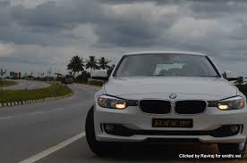bmw car for sale in india bmw self drive rental in bangalore my bimmer experience enidhi