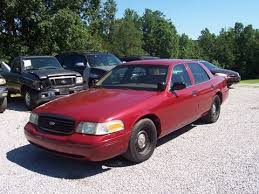 ford crown interceptor for sale 1999 ford crown for sale carsforsale com
