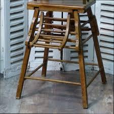 chaise haute b b occasion inouï chaise haute bébé occasion chaise haute chaise haute bb en