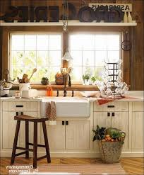 Country Kitchen Ceiling Lights by Kitchen Wall Sconce Lighting Kitchen Farmhouse Ceiling Light
