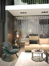 Home Interior Color Trends Interior Design Interior Color Trends Popular Home Design Fancy