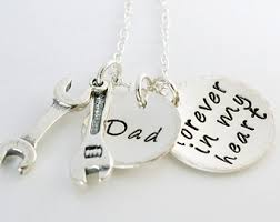 personalized remembrance jewelry memorial jewelry memorial heaven needed a