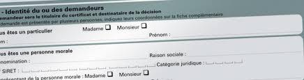 bureau de service national du lieu de recensement recensement citoyen haguenau l autre mode de ville
