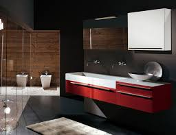 Wall Mounted Bathroom Vanity Cabinets by The Wonderfulness Of Bathroom Vanity Cabinets Amaza Design