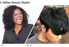 brooklyn hairline top 5 stylists in brooklyn new york styleseat
