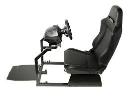 Best Gaming Chair For Xbox Benefits Of Gaming Chairs Gaming Chairz