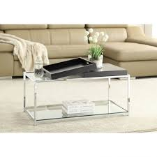 coffee table amazing coffee table with stools trunk coffee table