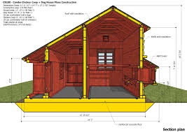 House Plans Com 120 187 100 Houseplans 120 187 Simple House Design With Floor Plan