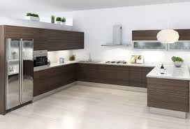 modern kitchen cabinet design elegant furniture design