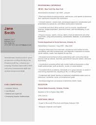 Resume Examples Graphic Design by Crafty Inspiration Graphic Design Resume Template 10 25 Examples
