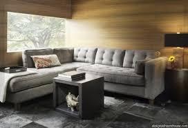 corner sofa set designs 2017 010 home design gallery