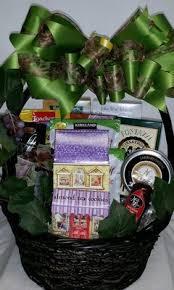 gift baskets las vegas housewarming gift baskets las vegas gift basket same day delivery