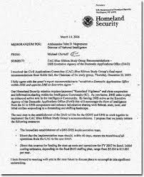 top secret report template u s reconnaissance satellites domestic targets