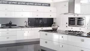 european design kitchens kitchen design i shape india for small space layout white cabinets