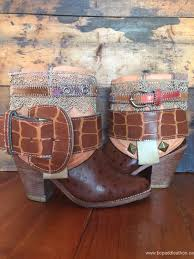 womens boots for sale canada womens boots m 06 canada gtz0143039