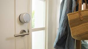 smart locks 101 pros and cons to know curbed
