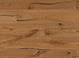Rite Rug Flooring Castle Combe Walworth Us Floors Hardwood Rite Rug